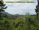klong-prao-walk25b1