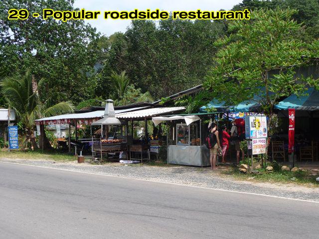 klong-prao-walk29