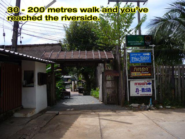klong-prao-walk30a