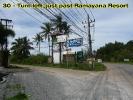 klong-prao-walk30