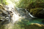 koh chang waterfalls - klong prao