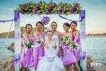 koh-chang-wedding-01