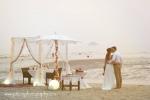 koh-chang-wedding-02