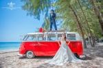 koh-chang-wedding-05