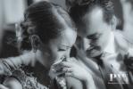 koh-chang-wedding-09