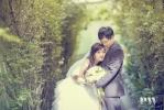 koh-chang-wedding-13