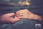 koh-chang-wedding-14