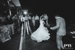 koh-chang-wedding-15