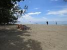 white-sand-beach-08