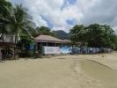 white-sand-beach-13