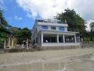 white-sand-beach-14