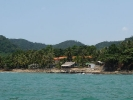 white-sand-beach-koh-chang-mar10-05
