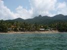 white-sand-beach-koh-chang-mar10-06