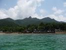 white-sand-beach-koh-chang-mar10-07