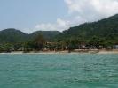 white-sand-beach-koh-chang-mar10-08