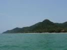 white-sand-beach-koh-chang-mar10-09