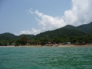 white-sand-beach-koh-chang-mar10-10