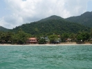 white-sand-beach-koh-chang-mar10-11