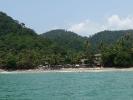 white-sand-beach-koh-chang-mar10-12