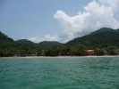 white-sand-beach-koh-chang-mar10-13