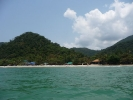 white-sand-beach-koh-chang-mar10-15
