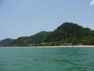 white-sand-beach-koh-chang-mar10-16