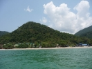 white-sand-beach-koh-chang-mar10-17