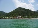 white-sand-beach-koh-chang-mar10-19