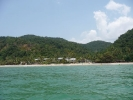 white-sand-beach-koh-chang-mar10-21