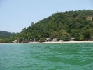 white-sand-beach-koh-chang-mar10-24