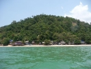 white-sand-beach-koh-chang-mar10-25