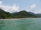 white-sand-beach-koh-chang-mar10-27