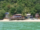 white-sand-beach-koh-chang-mar10-28