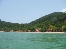 white-sand-beach-koh-chang-mar10-30