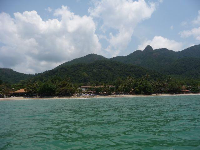 white-sand-beach-koh-chang-mar10-14