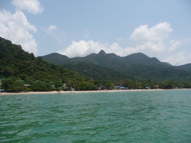 white-sand-beach-koh-chang-mar10-20