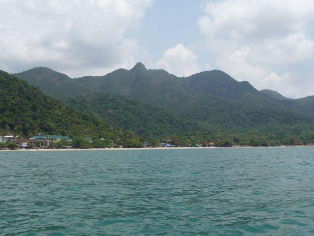 white-sand-beach-koh-chang-mar10-34