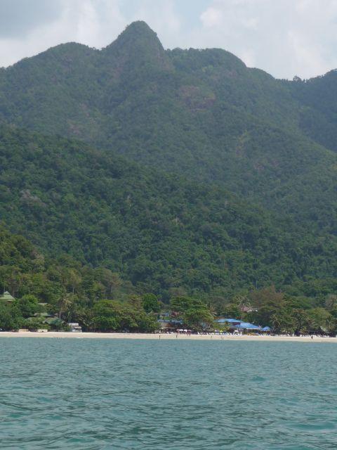 white-sand-beach-koh-chang-mar10-35