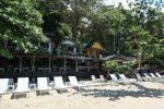 White Sand beach -046