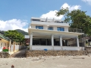 Du Talay Resort, White Sand beach