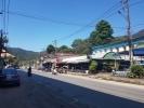 Beer Bar area. Opposite Changburi Resort