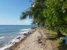 Shoreline at Plaloma Resort
