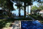 Changburi Resort