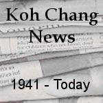 koh-chang-news-logo