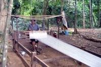 weaving-koh-chang