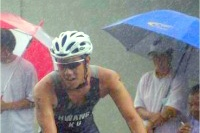 triathlon-koh-chang