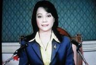 thai-coup-2006
