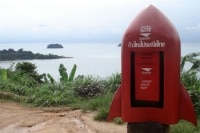 postbox-koh-chang