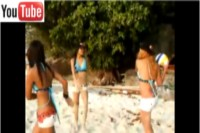 beach-bargirl