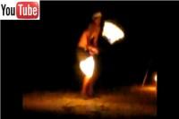 klong-prao-fireshow